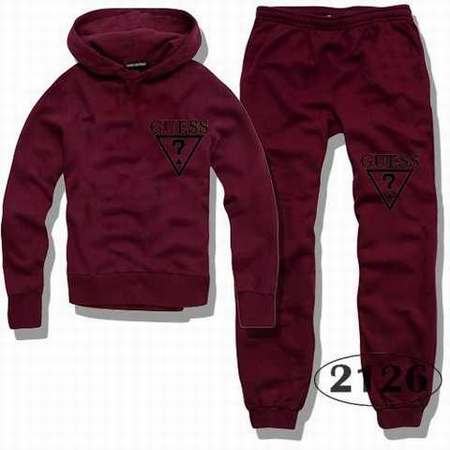 save up to 80% outlet where to buy jogging nike homme bordeaux