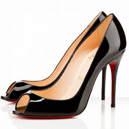 chaussures louboutin occasion vendre. Black Bedroom Furniture Sets. Home Design Ideas