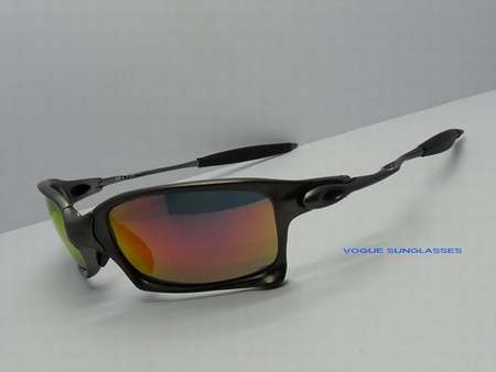 47a63cfd2ae lunettes homme simulation